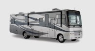 Insurance for your Motor Home