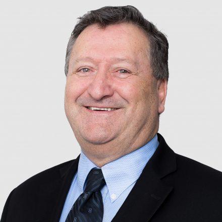 Darryll McDonald - Vice President, Surety