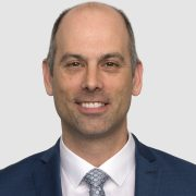 Eric Millaire-Morin - Vice President & Chief Actuary