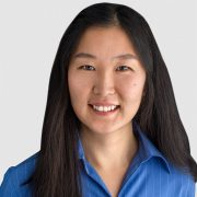 Evelyn Peng - Chief Risk Officer