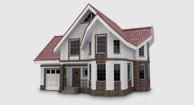 Produits pour les propriétaires de maison Echelon Insurance