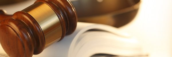 Assurance frais juridiques
